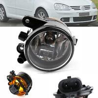 Phare Antibrouillard GAUCHE avant Pour VW Golf MK5 06-09 US Version 1K0941699C ,