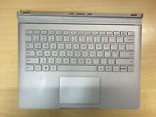 New listing Keyboard Performance Base 1705 w/ nVidia Gpu for Microsoft Surface Book -1st Gen