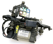Original JEEP GRAND CHEROKEE IV WK2 68041137AG 68041137AF Luftkompressor