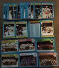 1979-80 Topps Basketball Cards 48