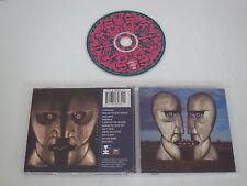 PINK Floyd/The Division Bell (EMI 7243 8 28984 2 9) CD Album