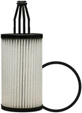 Engine Oil Filter Baldwin P40023