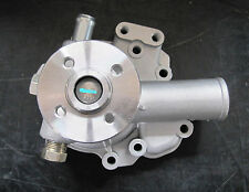 New Replacement Perkins Water Pump - Part No: 145017951,U45017952 mini digger