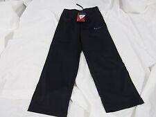 Nike Boy's Therma-Fit Pant size XS 546161-010 Black