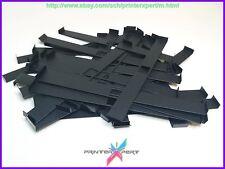 EPSON 1242257 FX-890 LQ-590 SHEET RELEASE CAP NEW OEM EPSON  FX-2190 LQ-2090
