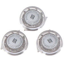 SH30 Replacement Heads For Philips Norelco Series 3000 2000 SH30/52 Razor Blades