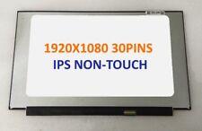 Lenovo Yoga 710-15IKB Lcd Touch Screen & Bezel FHD N156HCA-EA1