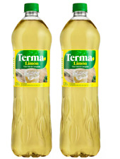Terma Limon 1.35 lt. | 46 fl. oz. - 2 Pack
