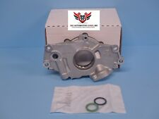 CHEVY GM GENIII 4.8 5.3 5.7 6.0 6.2 LS1 LQ9 LM7 MELLING OIL PUMP M295
