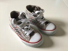 FILA Jungenschuhe 26 Größe günstig kaufen | eBay