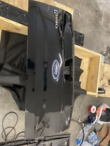Ford F150 complete tailgate 2015, 2016, 2017, 2018, 2019