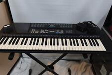 Kawai Super 3D X40-D Touch Response MIDI Keyboard