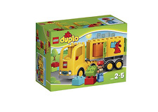 LEGO Duplo 10601 Truck  BRAND NEW