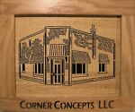 cornerconcepts-vintage-and-new