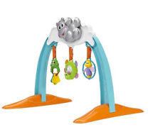 Chicco Baby Gym Hippo 401-5195