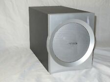 Bose Companion 3 Multimedia SubWoofer Speaker ONLY