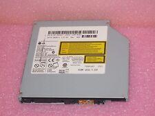 Original Dell Latitude C800 DVD-ROM 8X Ultra Slim ATAPI DRN-8080B - 836CY