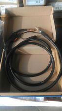 Lincoln Mig Welder Gun...Tweco style..Lincoln 110v and smaller 220v..replacement