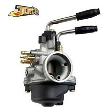 Carburateur 17.5 carbu MBK YAMAHA Spirit Nitro PEUGEOT DERBI APRILIA AM6