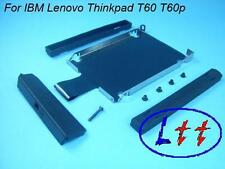 "Mounting frame + Cover 14"" for IBM ThinkPad T60, T60p + 5 Screws"