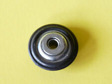 Huret Derailleur pulley adjustable bearing 1 pulley Vintage Road Bicycle NOS