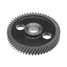 Camshaft Sprocket for Jeep Willys MB Ford GPW 1941-1945 17454.01 Omix-ADA
