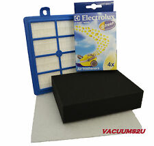 ELECTROLUX VACUUM CLEANER FILTERS SUPER CYCLONE/CYCLONE XL FILTERS GENUINE NEW