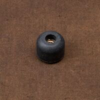 Tama MCMRNT Rubber Nut for Star-Cast Mount