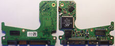 PCB Board per hard disk Samsung hm400li/Y