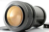【Near MINT】 Mamiya Sekor Z 100-200mm F/5.2 W Zoom Lens for RZ67 67II 67IID JAPAN