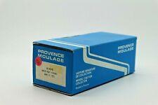 1:43 Provence Moulage Kit Résine K990 RACER BOAT FERRARI ARNO XI 1953
