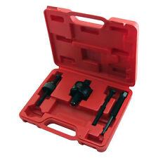 OEM Tools 27031  Power Steering Pump Pulley Puller / Installer Kit