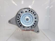 Lichtmaschine Ford Mondeo - 2.5 i 24V + ST200 130A F5RU10300BC 96BB10300AB