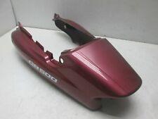Verkleidung hinten Heckverkleidung FAIRING REAR Honda CB 500 PC 26 32 93-03