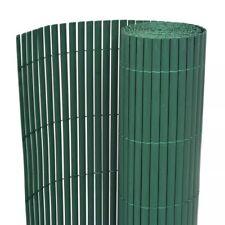 Paneles De Vallas De Jardin Verde Ebay