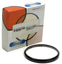 Formatt Hitech HD Clear Soft Effects 1 BF 77-1-CLSEF 77mm softening lens filter