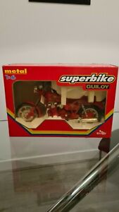 Guiloy Yamaha XS 1100 Custom huge 1:6 scale excellent condition