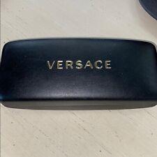 Versace hard case