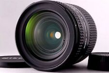 [ Excellent+++++ ] Nikon AF NIKKOR 28-200mm F3.5-5.6 D Lens from Japan #502