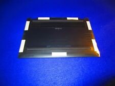 NEW DELL BOTTOM BASE COVER FOR LATITUDE 7389 DXKY6
