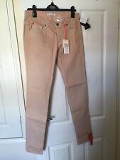 BNWT Ladies See By Chloe Slim Fit Jean Trousers - Size 29 (UK 10) - RRP £190
