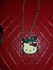 Vintage hello kitty collectables