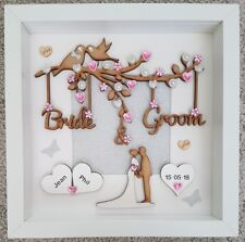 Handmade Wedding Gifts Products For Sale Ebay