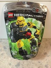 LEGO® Hero Factory Evo - 6200.. Delivery is Free