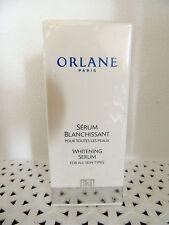 Orlane Paris B21 Whitening Serum All Skin Types .5 oz - @