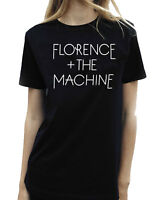 Florence + The Machine 2018 High As Hope Tour T-shirt Kids & Adults Sizes