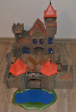 Playmobil Ritterburg - Königsritterburg 3268