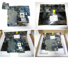 Dell 6420 Mainboard  Latitude E6420 Laptop-Motherboard   X8R3Y Intel Video  UMA