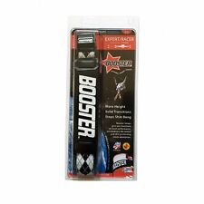 Booster Straps Expert Level - Triple with buckle - Ski/Snowboard boots 1 Pair