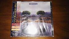 Bruce Dickinson / Skunkworks JAPAN+2 Iron Maiden NEW!!!!!!!!!!!! *Z